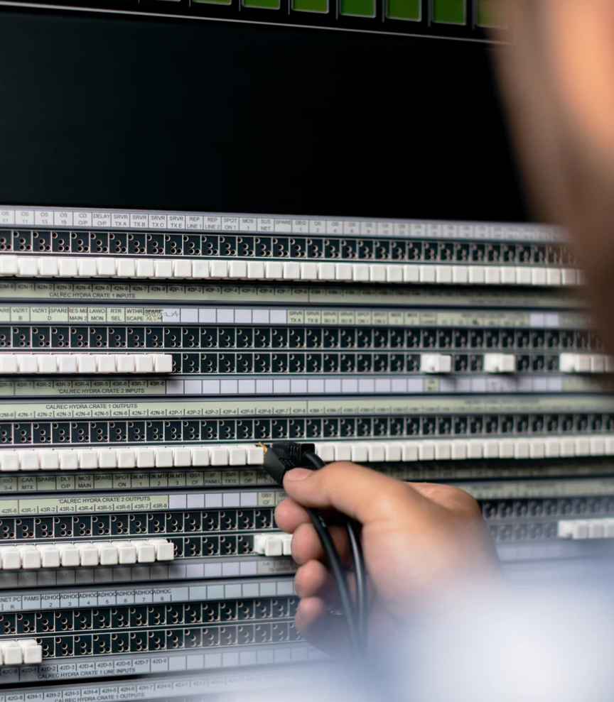 How Long Does it Take to Get Your CCNA?