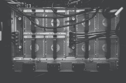 What Does a CCNA Do